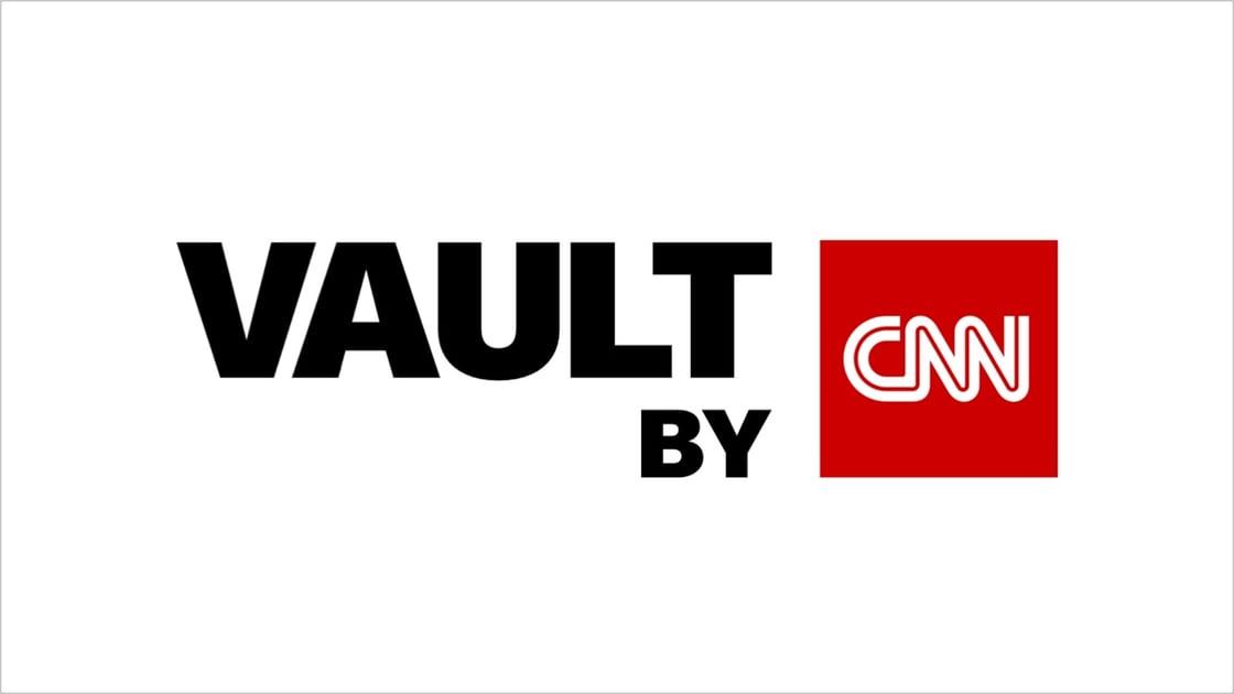 CNN Vault